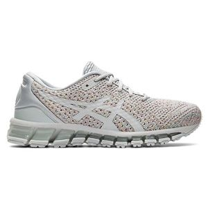 Asics Gel Quantum 36 Knit Running Shoes